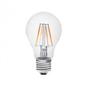 Kanlux XLED filament LED (E27, 8 Watt) fényforrás 2700K