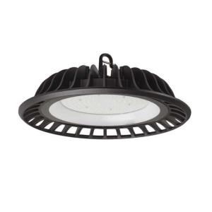 Kanlux HIBO LED csarnokvilágító 150W 4000K 13500lm