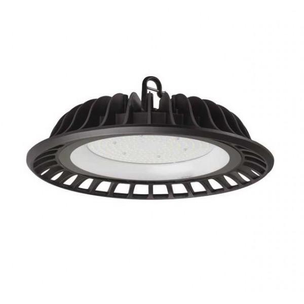 Csarnokvilágító 50W Kanlux HIBO LED