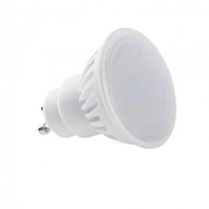Tedi Max LED égő, GU10, 900lm, 9W, 3000K