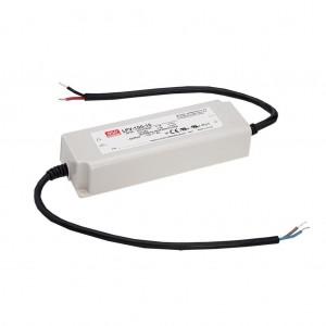 LED tápegység Mean Well LPV-150-12 150W 12V
