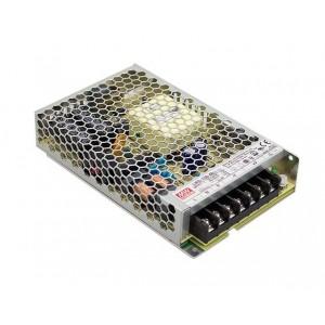 LED tápegység Mean Well LRS-150-12 150W 12V