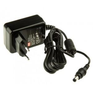 LED adapter, tápegység Mean Well GS12E12-P1I