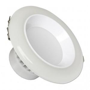 Optonica CCT LED spotlámpa 12 Watt 3000-6000K