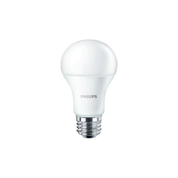 Philips CorePro LED izzó, E27, 11-75 Watt, 4000K, természetes fehér