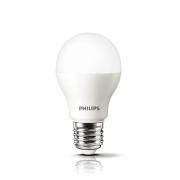 Philips CorePro LED izzó, E27, 10 Watt, Természetes Fehér