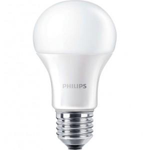 Philips CorePro LED égő 12,5W (100W) E27 4000K 1521lm