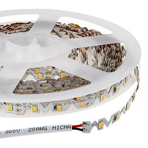 Flexibilis LED szalag (2835-60) természetes fény , 5 MÉTER (1 TEKERCS)
