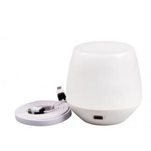WiFi Box MiLight LED termékek mobiltelefonos vezérléséhez - Új típus
