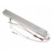 Inverter és akkumulátor
