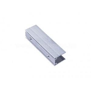 Flex Neon alumínium csatorna 50mm