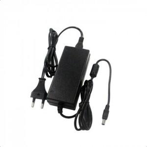 LED tápegység , 12 Volt , 42 Watt , 3,5 Amper , dugvillás , V-TAC