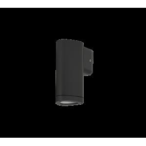 Elmark OL9611 LED homlokzat világítás, 3W