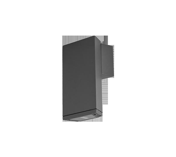 Elmark OL9612 LED homlokzat világítás, 3w