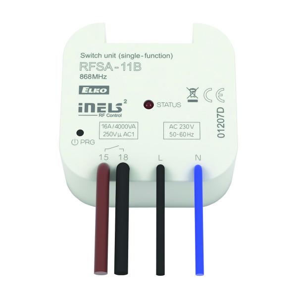 Inels RFSA-11B Egyfunkciós kapcsoló