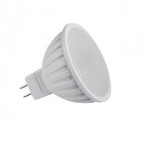 Kanlux Tomi LED MR16 5W meleg fehér