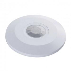 KANLUX Zona Flat LED PIR Mozgásérzékelő 360° 8 m, IP20