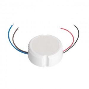 Circo LED 12VDC 0-15W