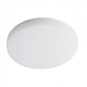 Kanlux Varso 18 W, falon kívüli led lámpa 3000 K IP54