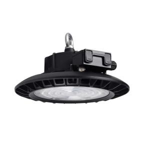 Kanlux HB PRO LED csarnokvilágító 100W 4000K 14000lm