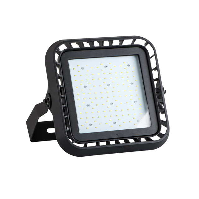 Kanlux FL Master LED reflektor sportpályához 100W 4000K 13000lm