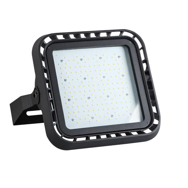 Kanlux FL Master LED reflektor sportpályához 140W 4000K 18200lm