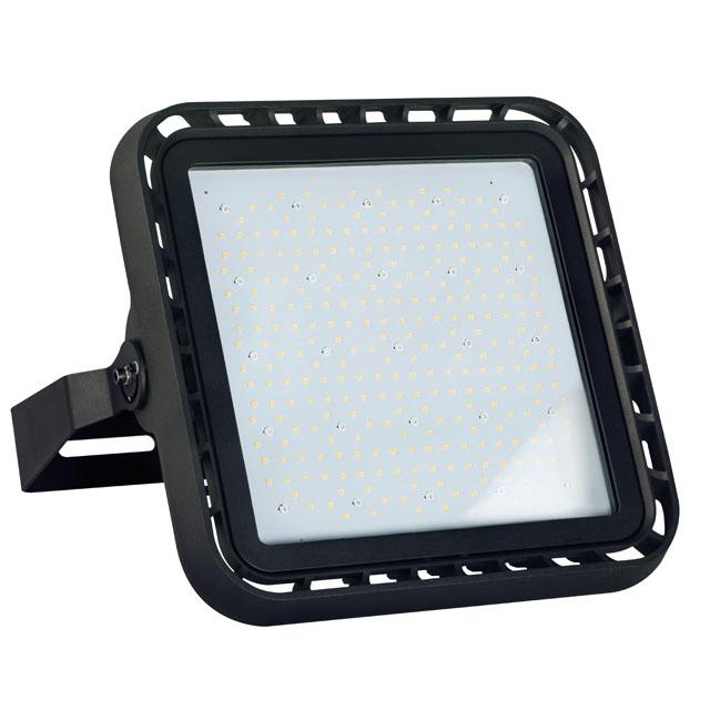 Kanlux FL Master LED reflektor sportpályához 220W 4000K 28600lm