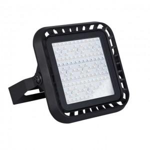 Kanlux FLM Master LED reflektor iparhoz 100W 4000K 12100lm