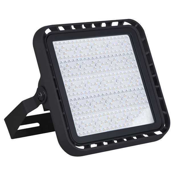 Kanlux FLM Master LED reflektor iparhoz 220W 4000K 26600lm