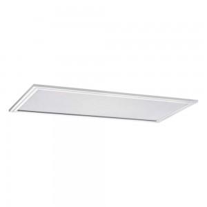 Kanlux Bravo LED panel 600x300 28W 4000K 3360lm UGR19 tartozék tápegységgel