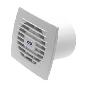 EOL 100 húzókapcsolós ventilátor