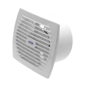 EOL 150HT ventilátor páraérzékelővel és időkapcsolóval