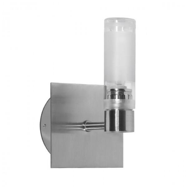 Amy El (G9-IP44) fürdőszobai lámpa