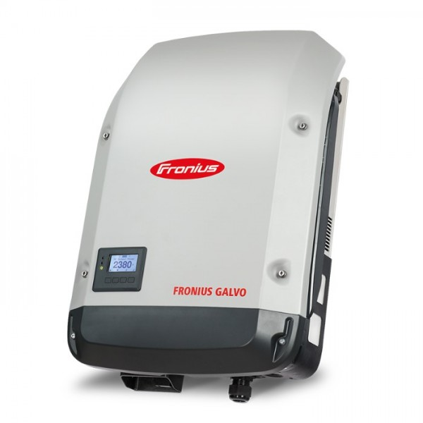 Fronius Galvo 2.5-1 Inverter