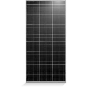 Jinko Solar Cheetah 325 Watt félcellás monokristályos napelem modul