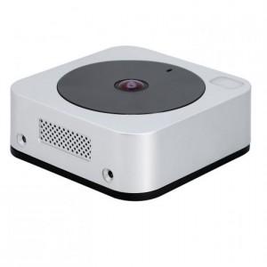 Vuebell Smart IP videó kaputelefon