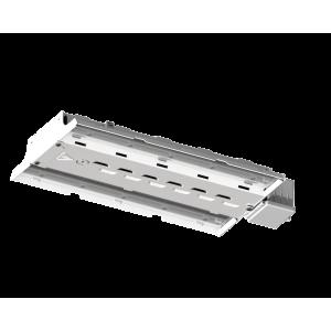 Tungsram Vonali csarnokvilágító TU HB IP20 G1 1S20 4K70 C1 FX ST