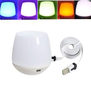 WiFi BOX LED csoport (zóna) vezérlő , RGB csoportokhoz , group control, asztali