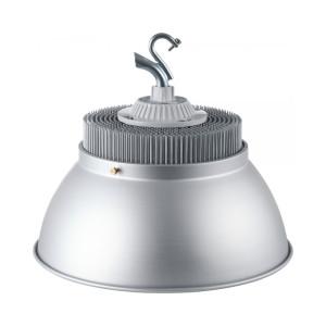 Optonica LED csarnokvilágító 100W 5700K 10000lm