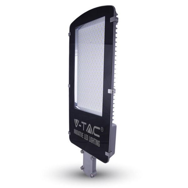Utcai LED lámpatest  , SMD , 50 Watt , természetes fehér