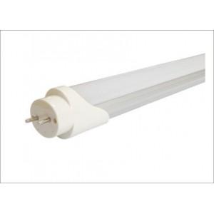 LED fénycső , T8 , 10W , 60 cm , természetes fehér , LUX , 1200 lumen