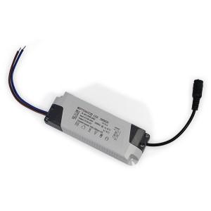 Optonica LED tápegység   600 x 600 LED panelhez   48 watt