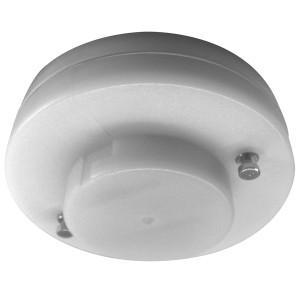 LED lámpa GX53 foglalat 7W meleg fehér
