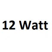12 Watt