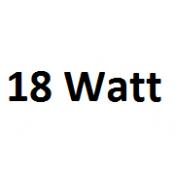 18 Watt
