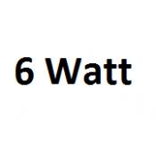 6 Watt
