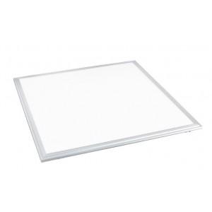 LED panel , 600 x 600 mm , 29 Watt , hideg fehér , LUX ( A++ , 120lm/W)