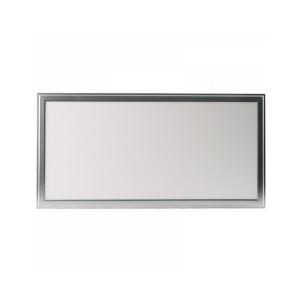 LED panel , 60 x 30 cm , 18 Watt , természetes fehér