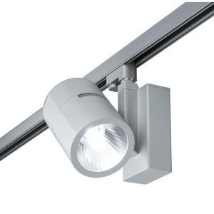 Brumberg sínes lámparendszerek