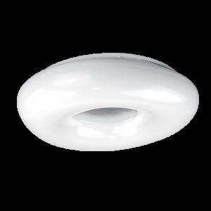 """Elmark LED lámpa """"fánk"""" alakú 20 W"""